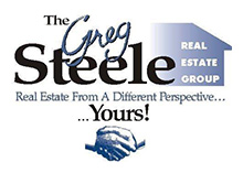 the Greg Steele real estate group